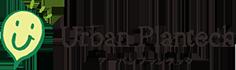 株式会社アーバンプランテック